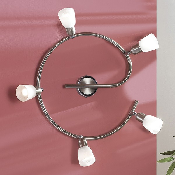 Светильник Citilux CITILUX-CL506551