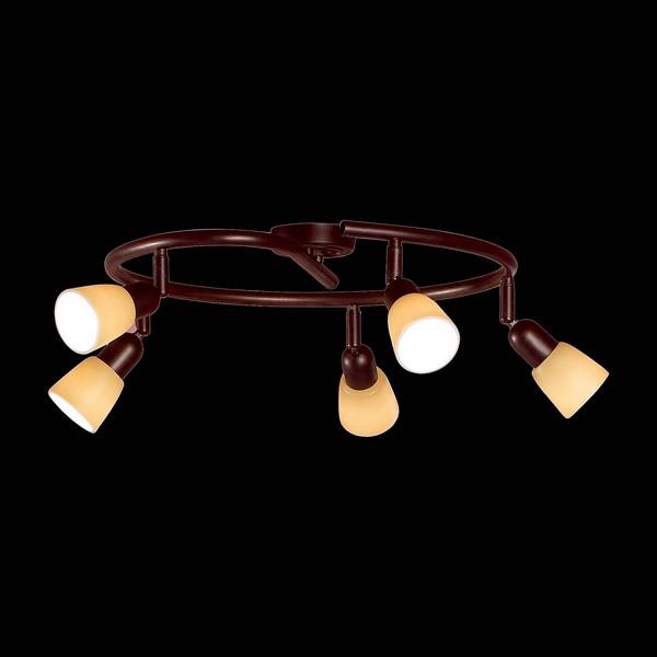 Светильник Citilux CITILUX-CL506554