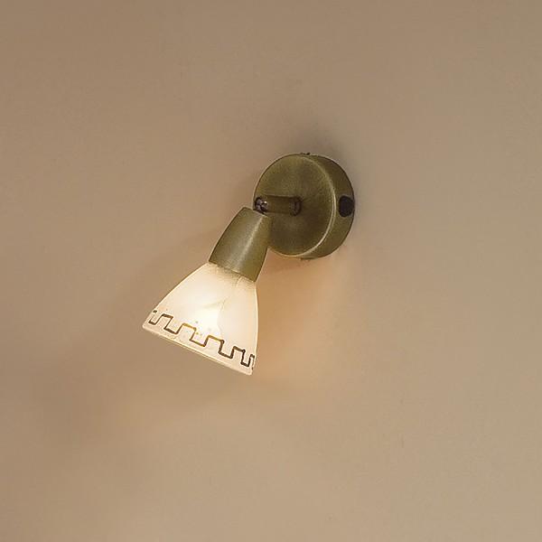 Светильник Citilux CITILUX-CL507513
