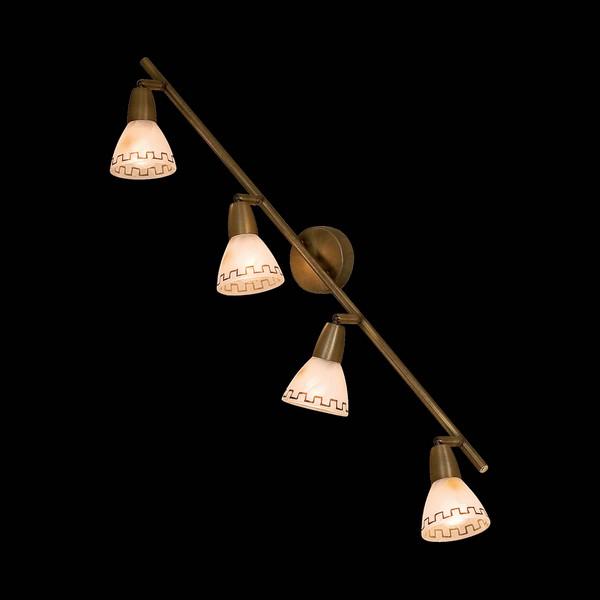 Светильник Citilux CITILUX-CL507543