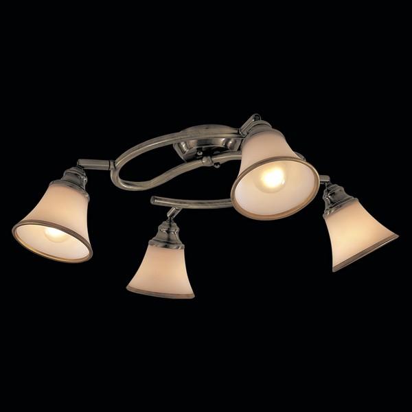 Светильник Citilux CITILUX-CL511143