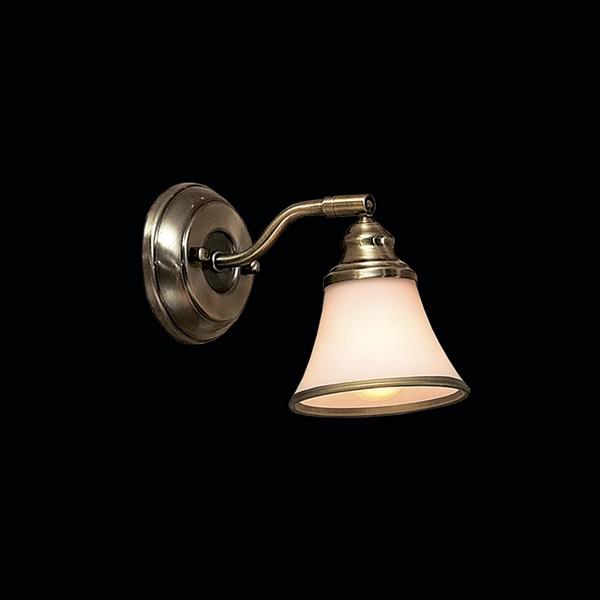 Светильник Citilux CITILUX-CL511513