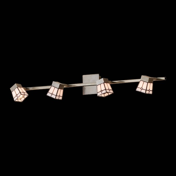 Светильник Citilux CITILUX-CL512543