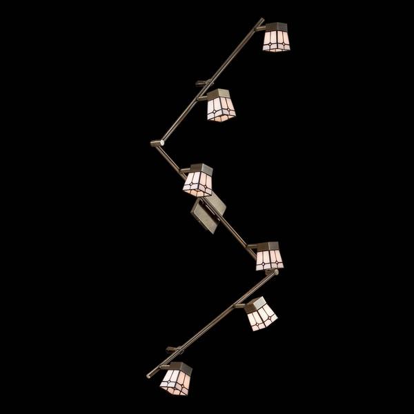 Светильник Citilux CITILUX-CL512563