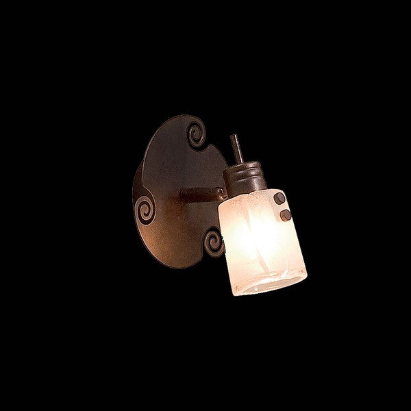 Светильник Citilux CITILUX-CL513511