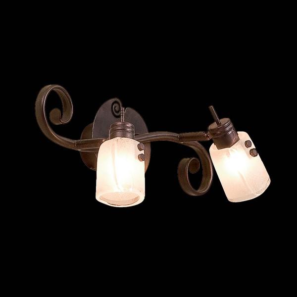 Светильник Citilux CITILUX-CL513521