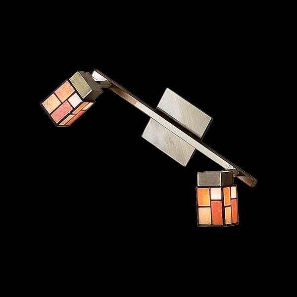 Светильник Citilux CITILUX-CL514521