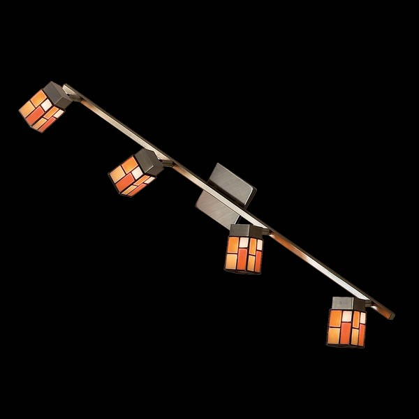 Светильник Citilux CITILUX-CL514541