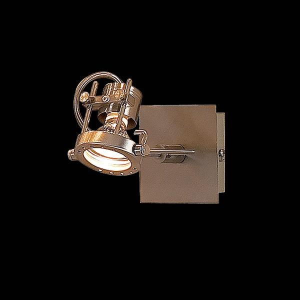 Светильник Citilux CITILUX-CL515511