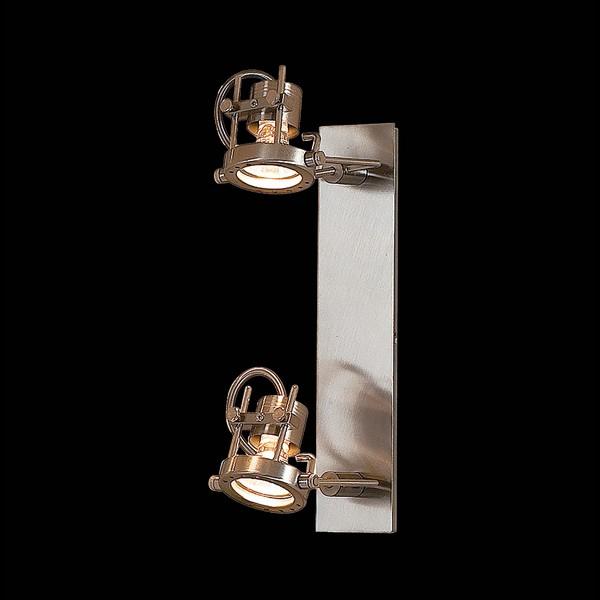 Светильник Citilux CITILUX-CL515521