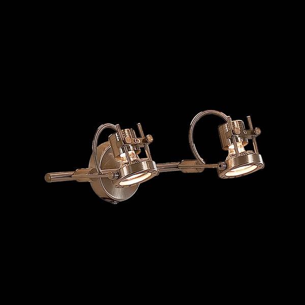 Светильник Citilux CITILUX-CL515621