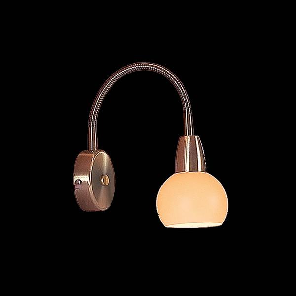 Светильник Citilux CITILUX-CL516313