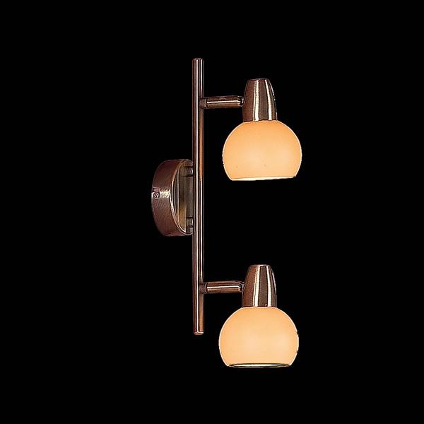 Светильник Citilux CITILUX-CL516523