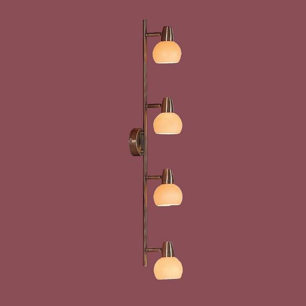 Светильник Citilux CITILUX-CL516543