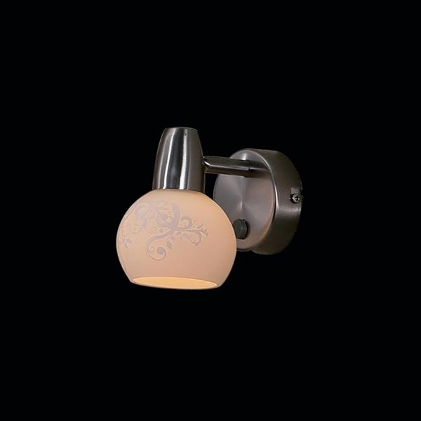 Светильник Citilux CITILUX-CL520511