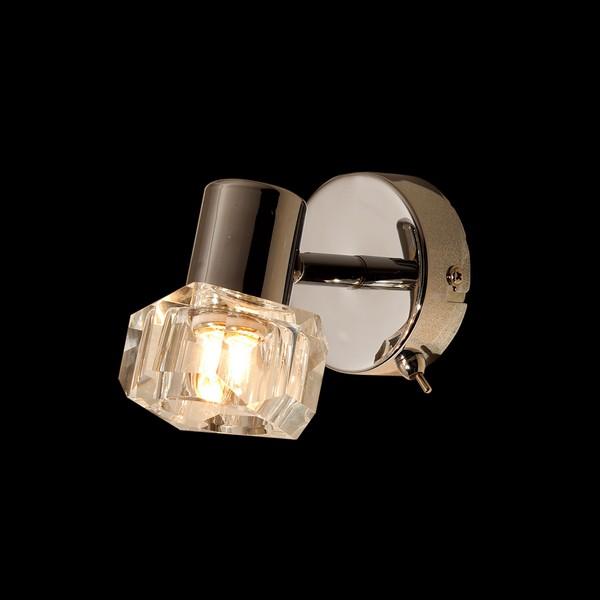Светильник Citilux CITILUX-CL523511