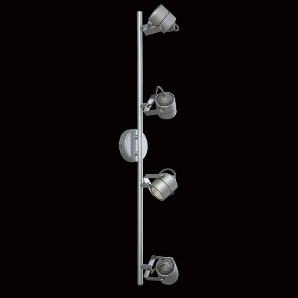 Светильник Citilux CITILUX-CL525541