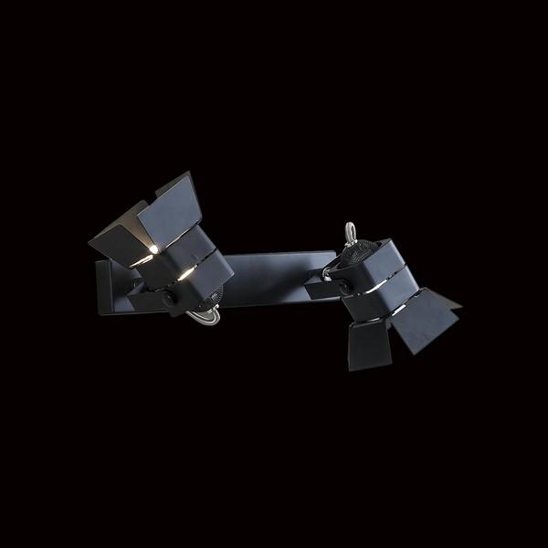 Светильник Citilux CITILUX-CL526522S