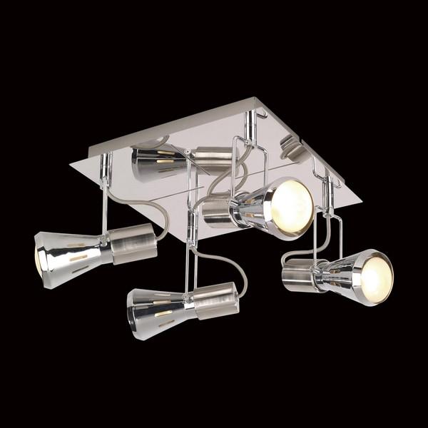 Светильник Citilux CITILUX-CL527541