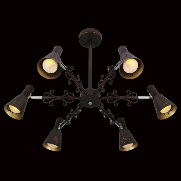 Светильник Citilux CITILUX-CL529161