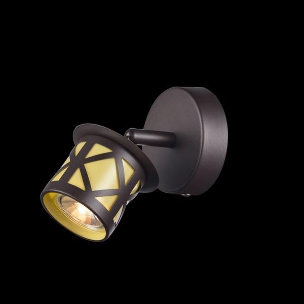 Светильник Citilux CITILUX-CL536511