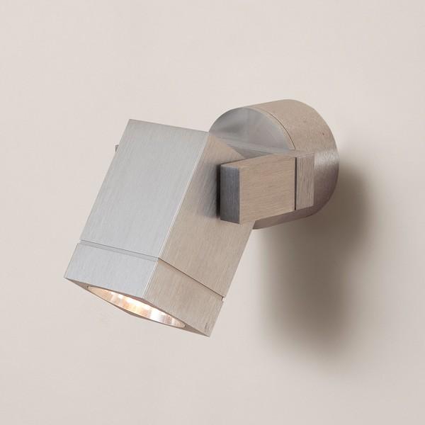 Светильник Lightstar LIGHTSTAR-210119