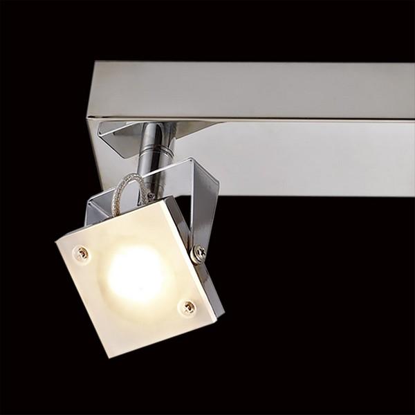 Светильник Citilux CITILUX-CL551531
