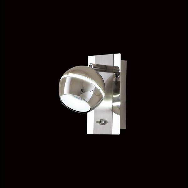 Светильник Citilux CITILUX-CL555511