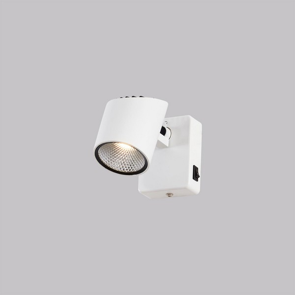 Светильник Citilux CITILUX-CL556610