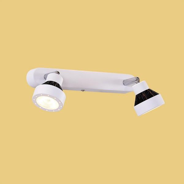 Светильник Citilux CITILUX-CL557521