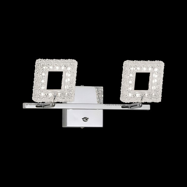 Светильник Citilux CITILUX-CL559621