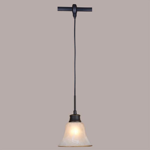 Светильник Citilux CITILUX-CL560215