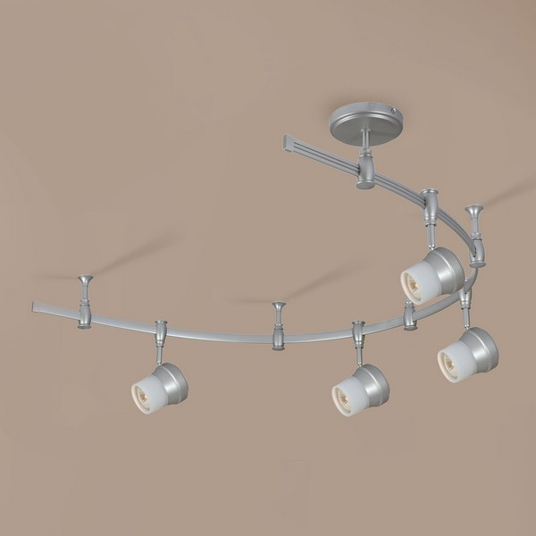 Светильник Citilux CITILUX-CL561141