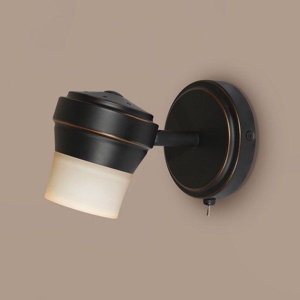 Светильник Citilux CITILUX-CL550541
