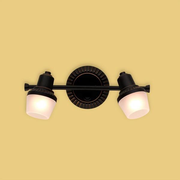 Светильник Citilux CITILUX-CL562521