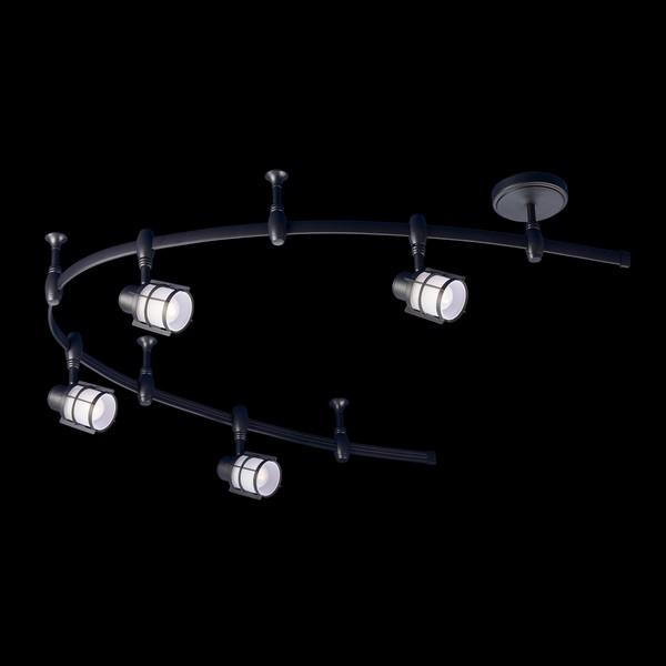 Светильник Citilux CITILUX-CL563141