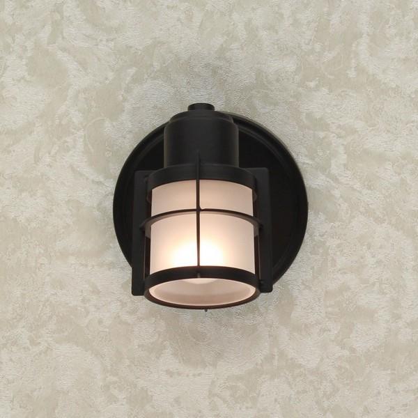 Светильник Citilux CITILUX-CL563511