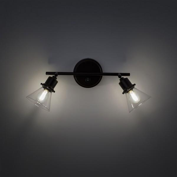 Светильник Citilux CITILUX-CL564521