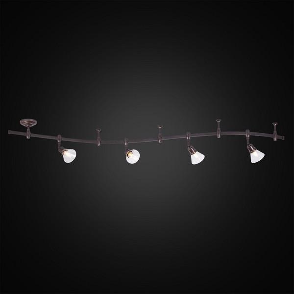 Светильник Citilux CITILUX-CL564541
