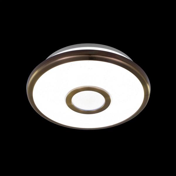 Светильник Citilux CITILUX-CL70313