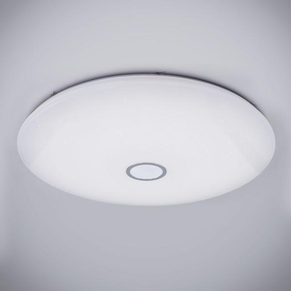 Светильник Citilux CITILUX-CL703200RGB