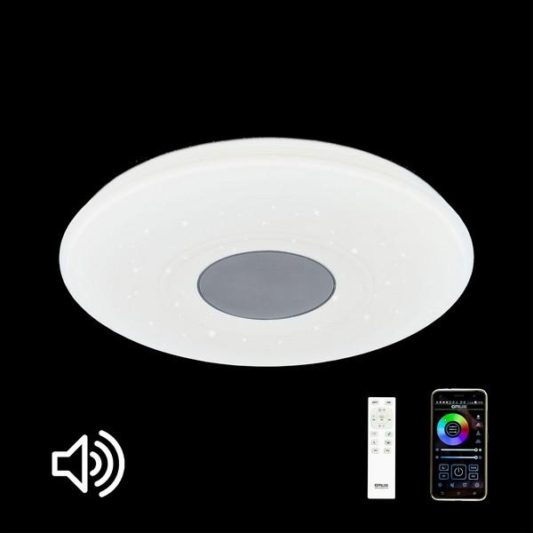 Светильник Citilux CITILUX-CL703M50