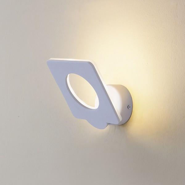 Светильник Citilux CITILUX-CL704050