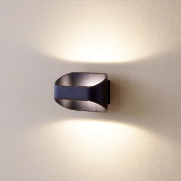 Светильник Lightstar LIGHTSTAR-601610