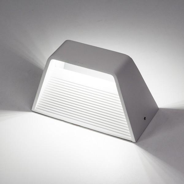 Светильник Citilux CITILUX-CL704310