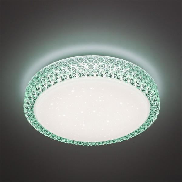 Светильник Citilux CITILUX-CL705023