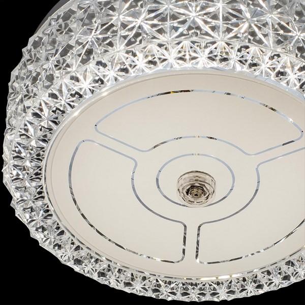 Светильник Citilux CITILUX-CL705101