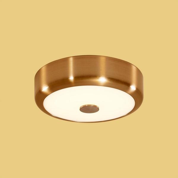 Светильник Citilux CITILUX-CL706112