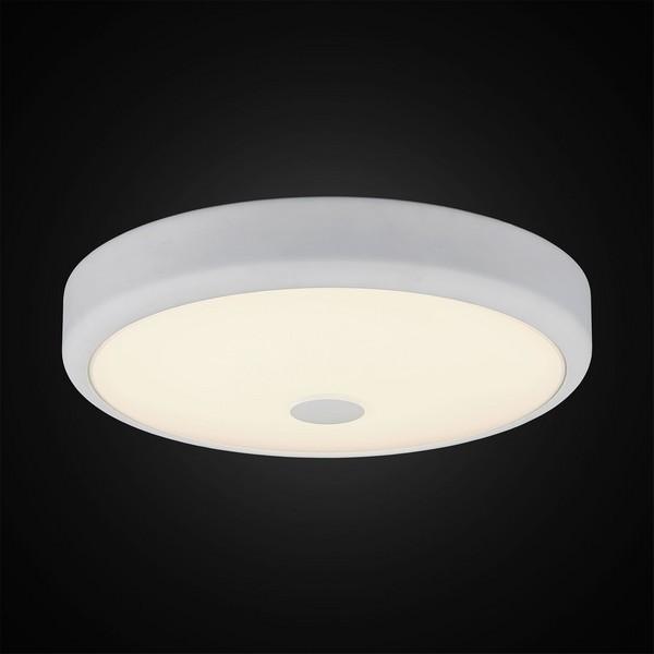 Светильник Citilux CITILUX-CL706130