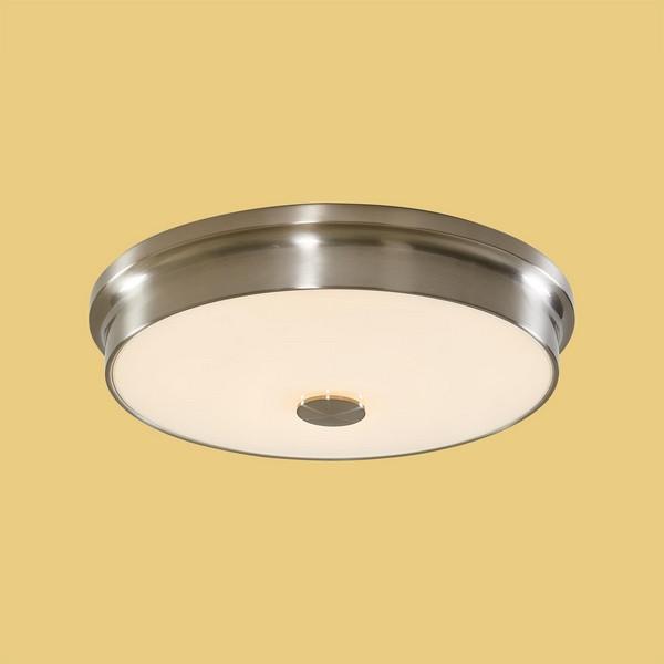 Светильник Citilux CITILUX-CL706231